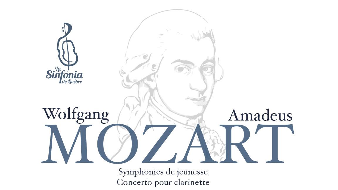 Mozart, reporté à une date ultérieure