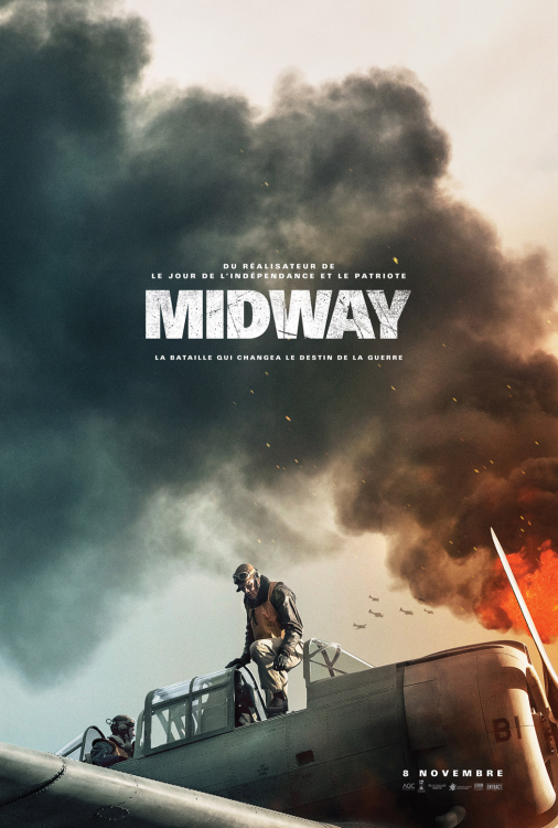 Midway V.F.