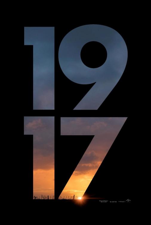 1917 V.F.