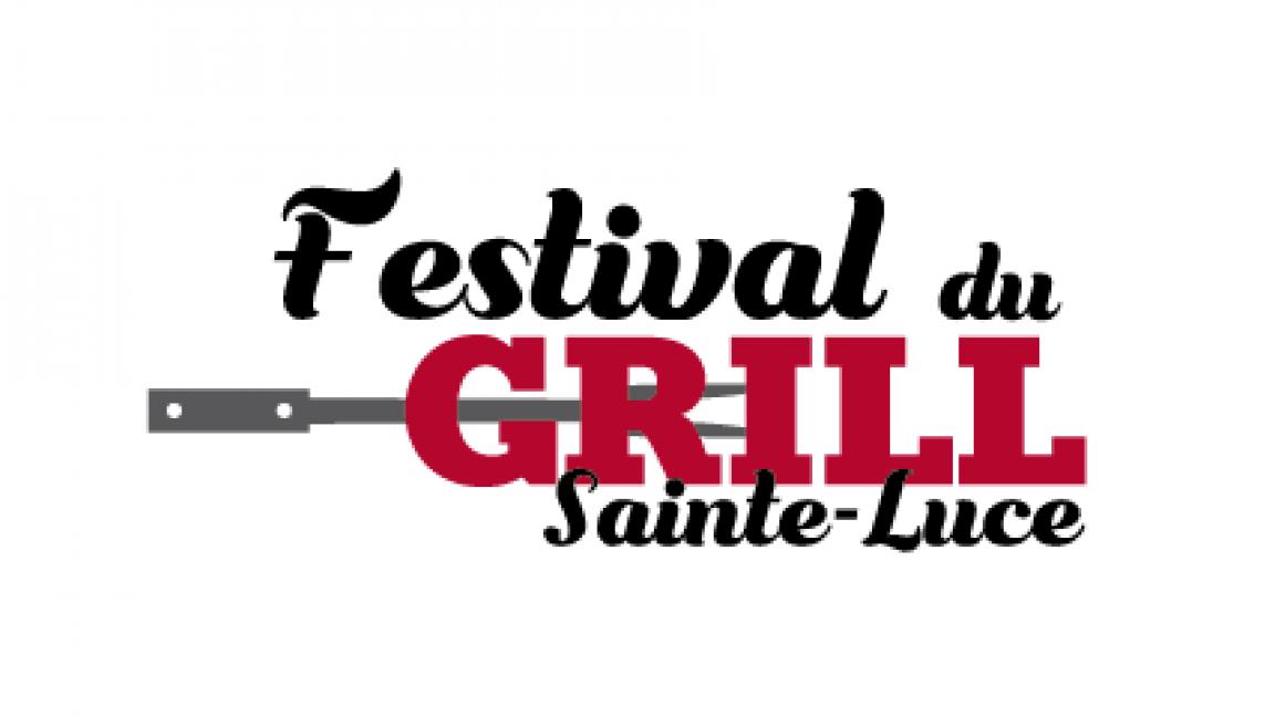 Festival du Grill de Sainte-Luce