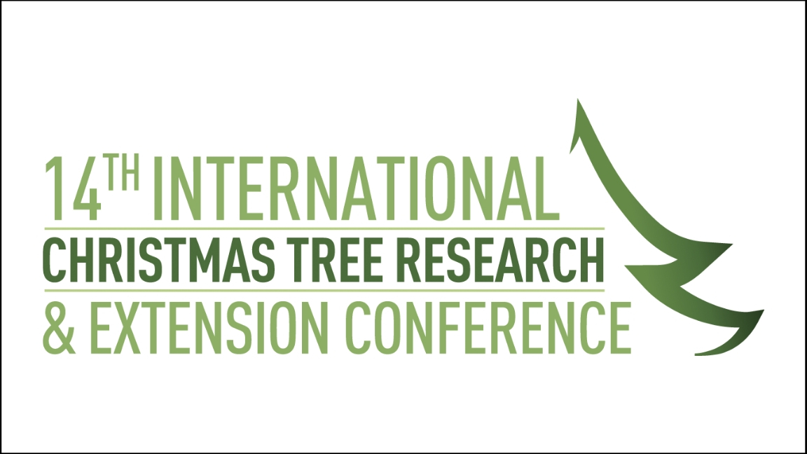 14th International Christmas Tree Research and Extension Conference