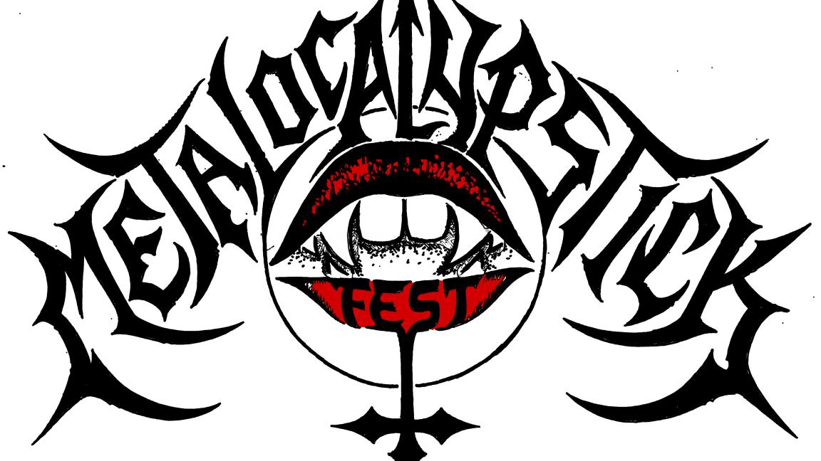 Metalocalypstick Fest 2020