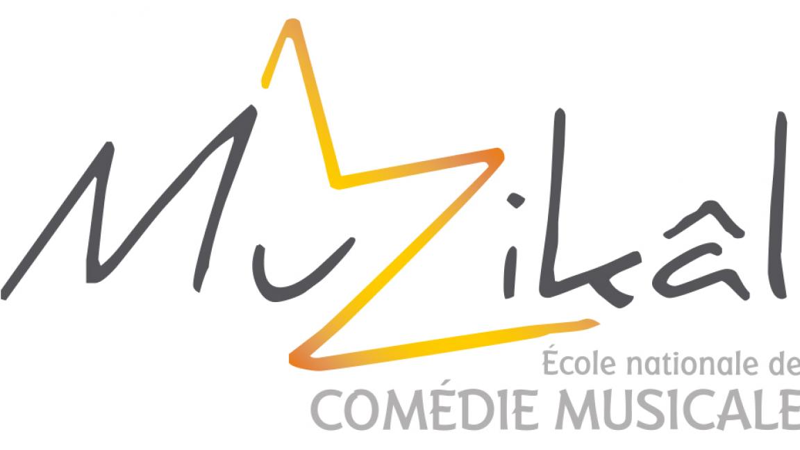 M Vocal 2019