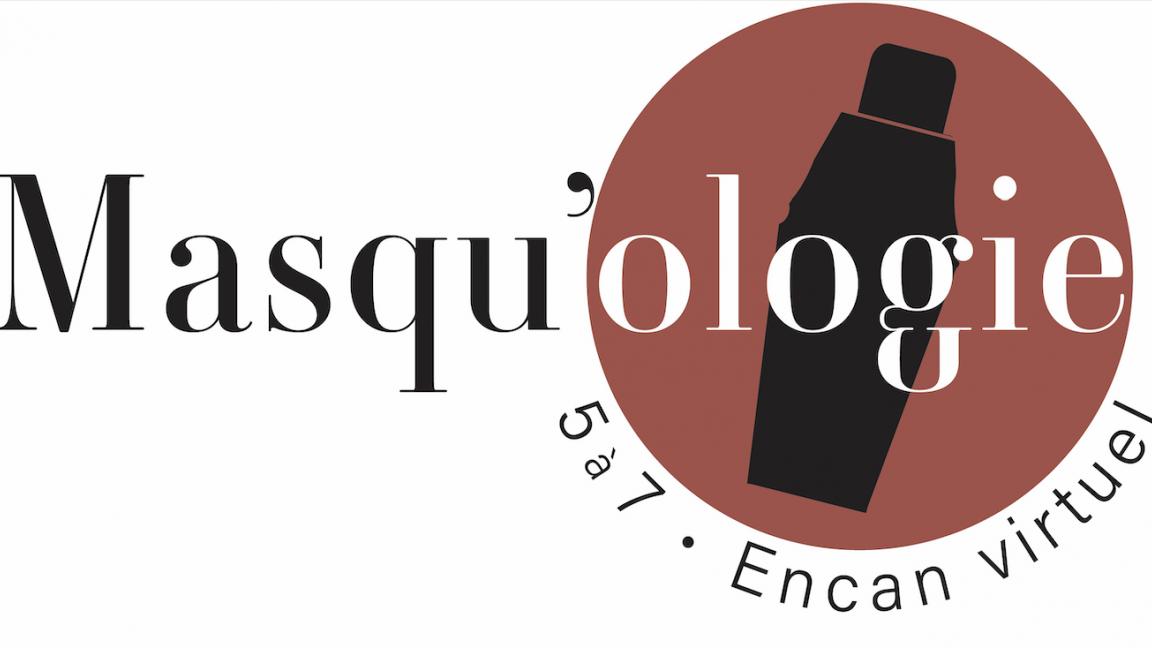 MASQU'OLOGIE | ENCAN VIRTUEL