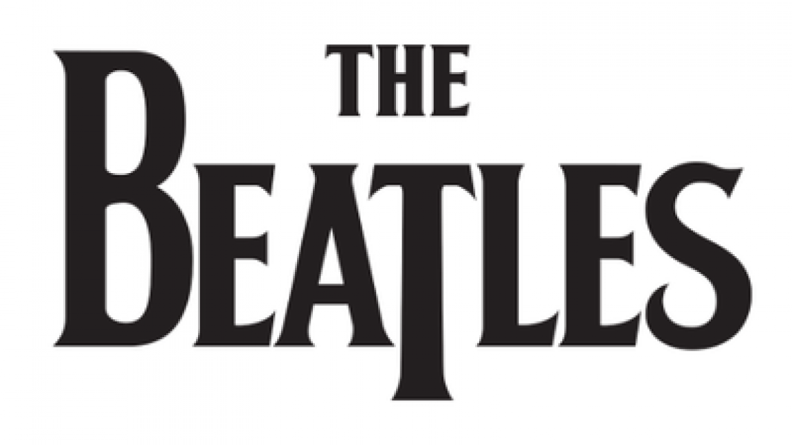 Hommage aux Beatles par The Beatles Acoustique