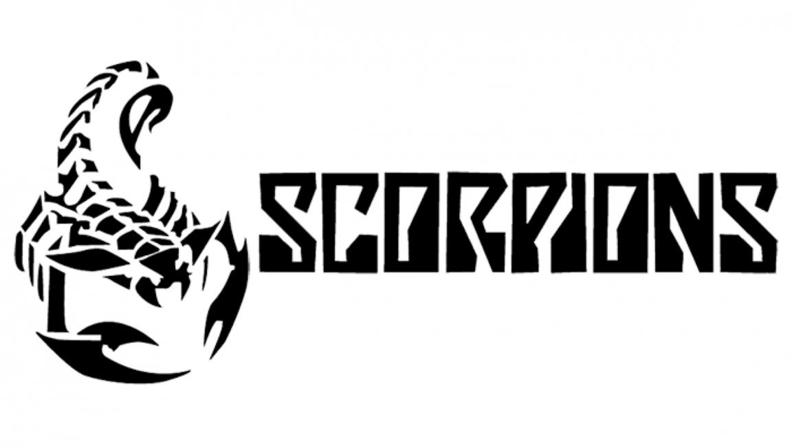 Hommage à Scorpions par In Trance