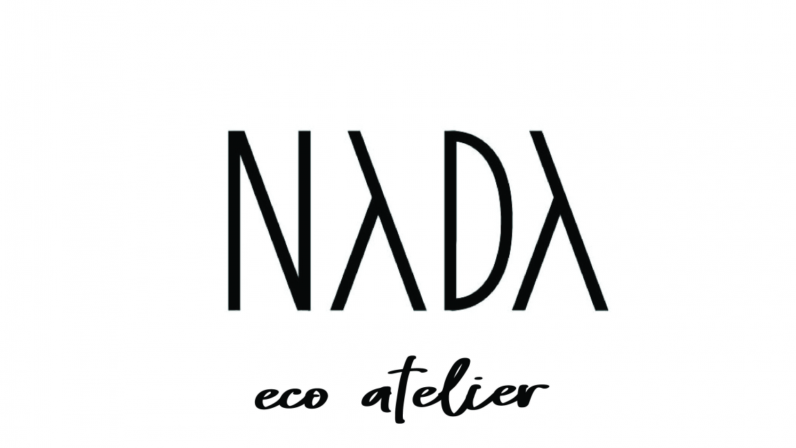 NADA eco atelier | lancement officiel