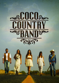 Coco Country Band