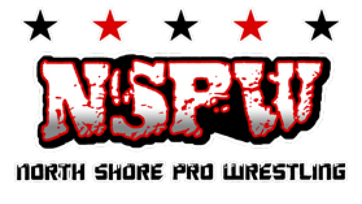 NSPW THURSDAY NIGHT WRESTLING