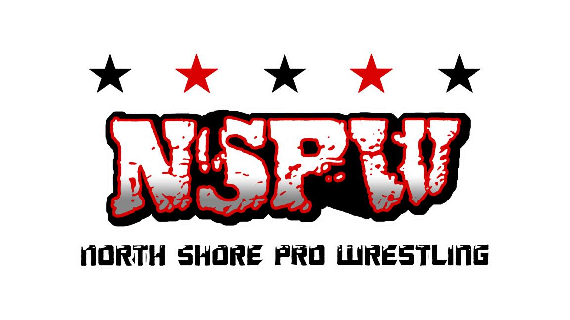 NSPW Generation Next: La 8e Rentrée