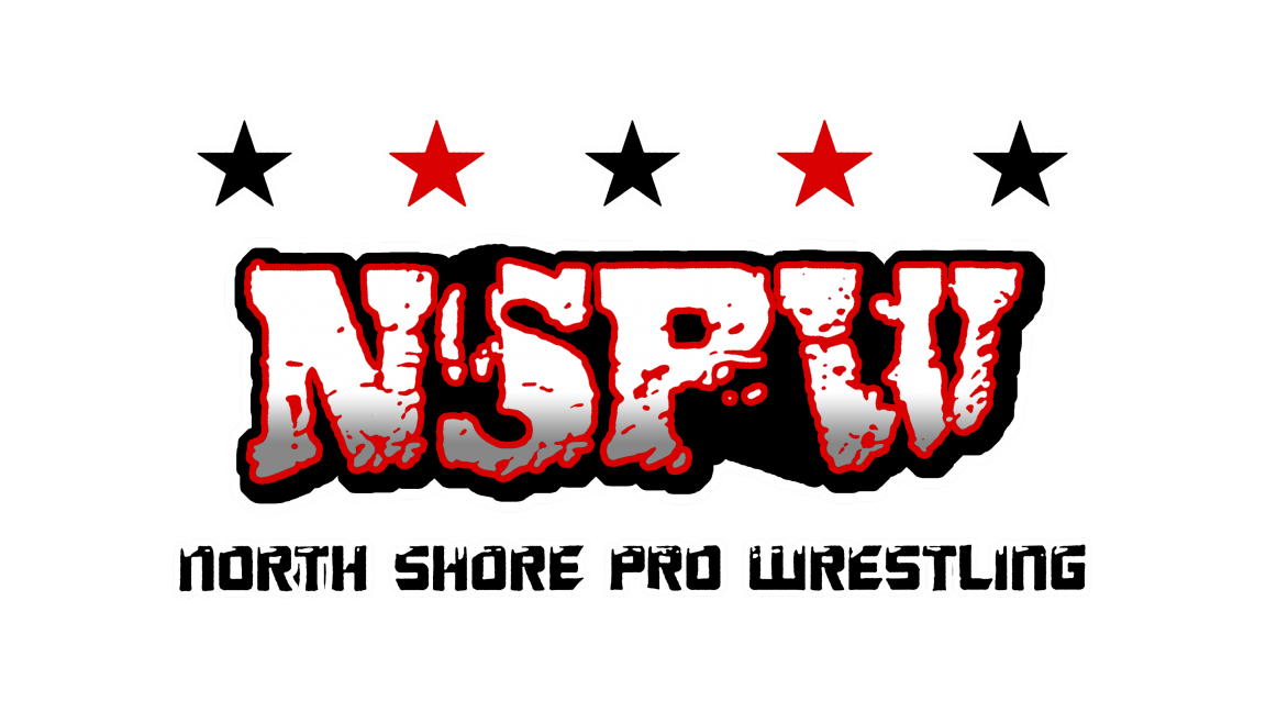 NSPW Final Chapter 2019