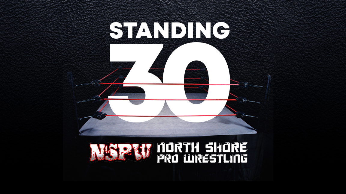NSPW Standing 30 2021