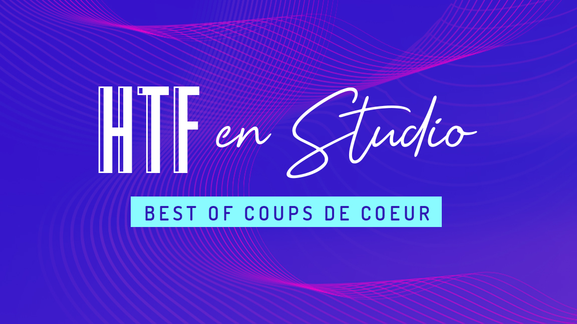 Spectacle | Best of Coups coeur