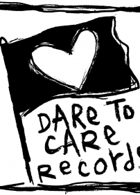 Tournée 15 ans Dare to Care