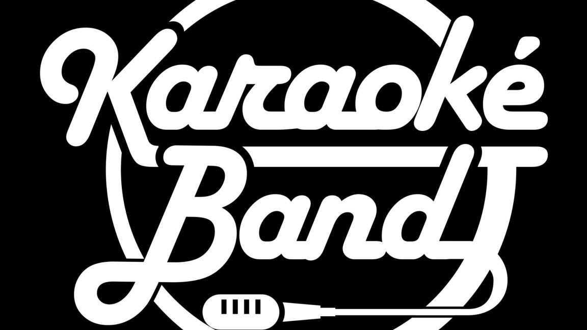 Karaoké band du jour de l'an !