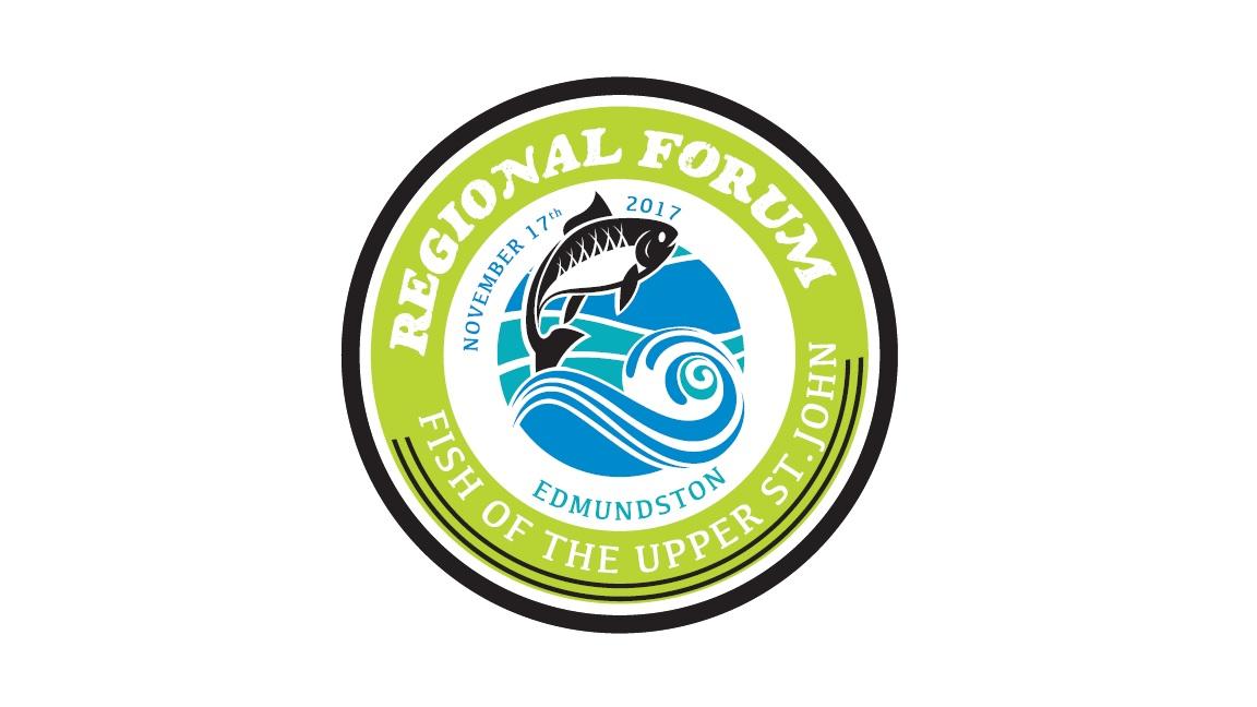 Fish of the Upper St. John - Regional Forum