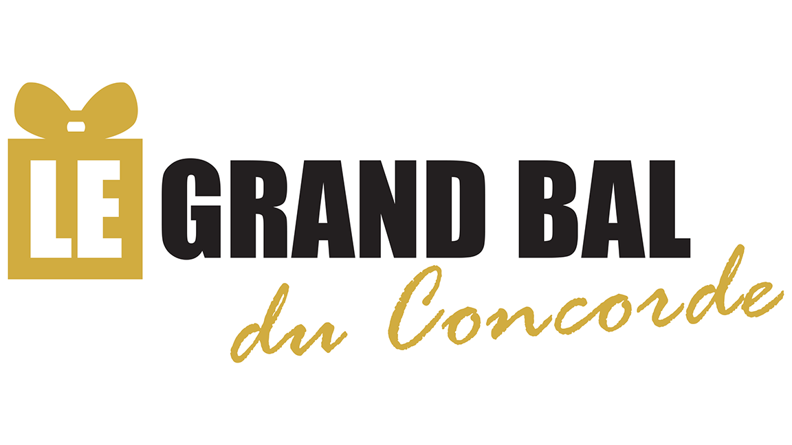 Le Grand Bal du Concorde