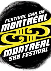 Montreal ska festival 2015
