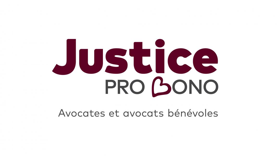 Soirée-bénéfice Nordicité de Justice Pro Bono