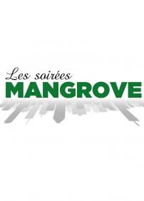 """#MangroveMTL 5e Édition - """"Accélérer la croissance"""""""