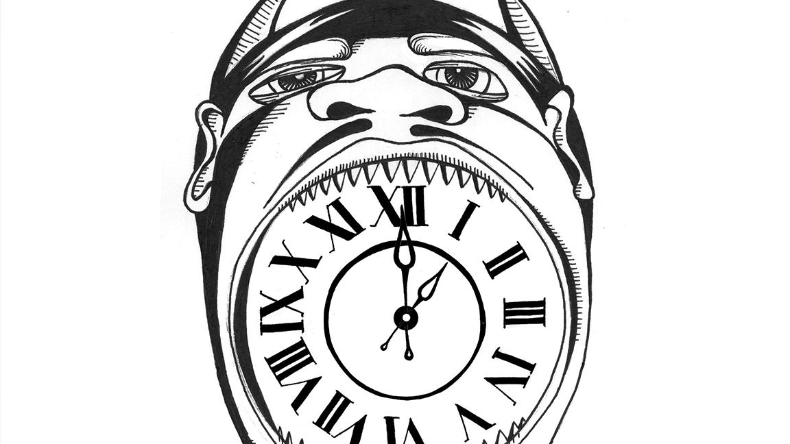 Les Contes à passer le temps - 13h - SUPPLÉMENTAIRE !
