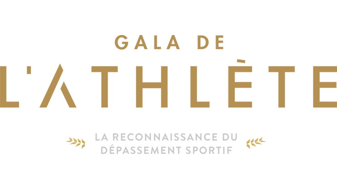 Gala Athlète 2019 - cartes