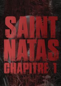 Saint-Natas chapitre 1