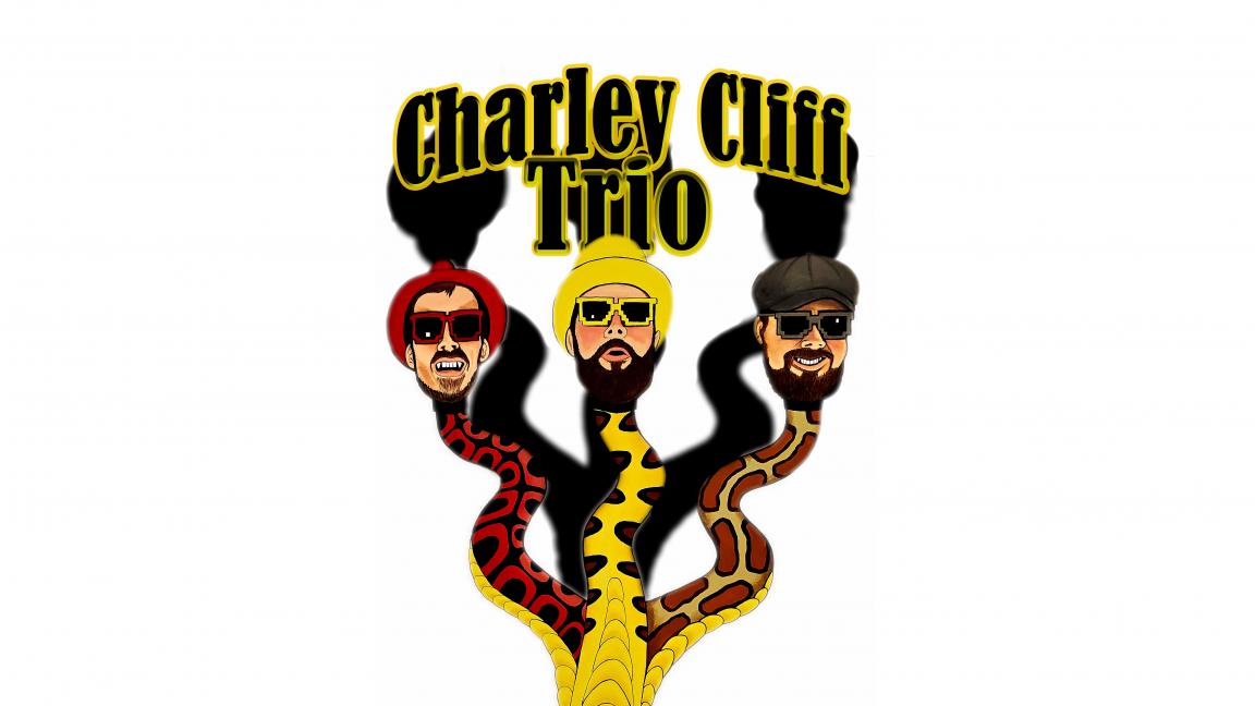 Charley Cliff Trio