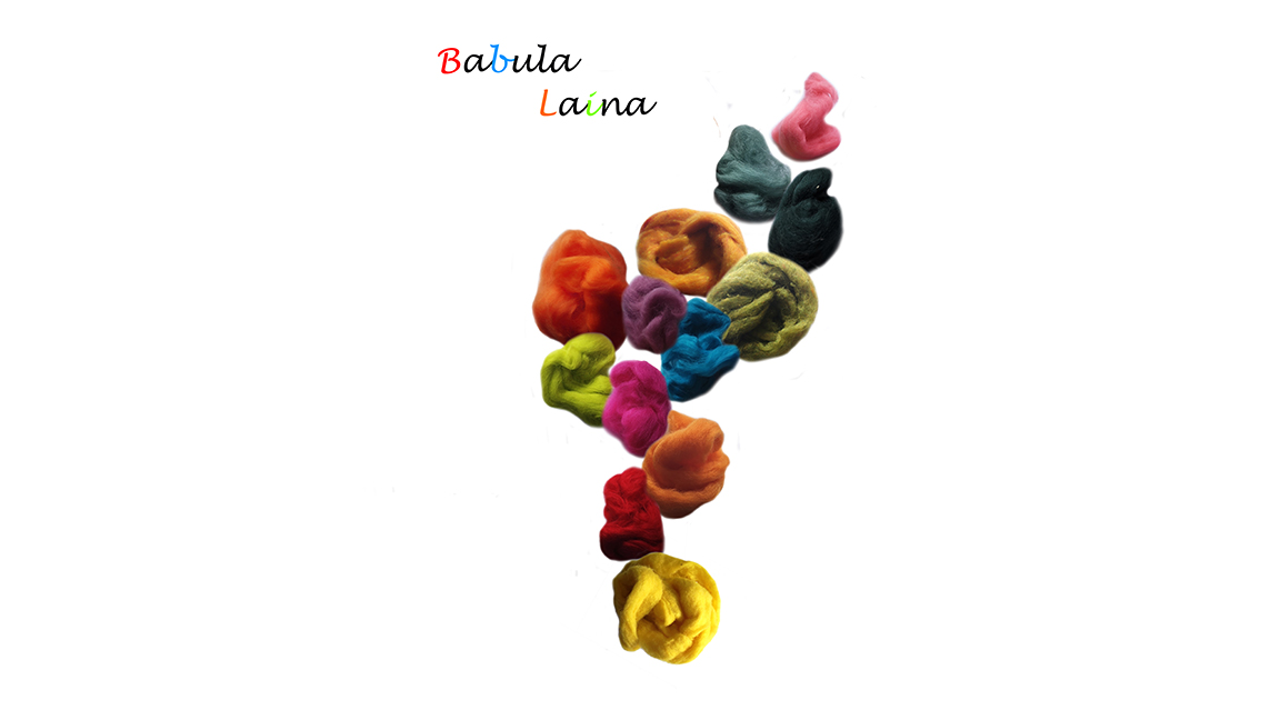 Babula Laina