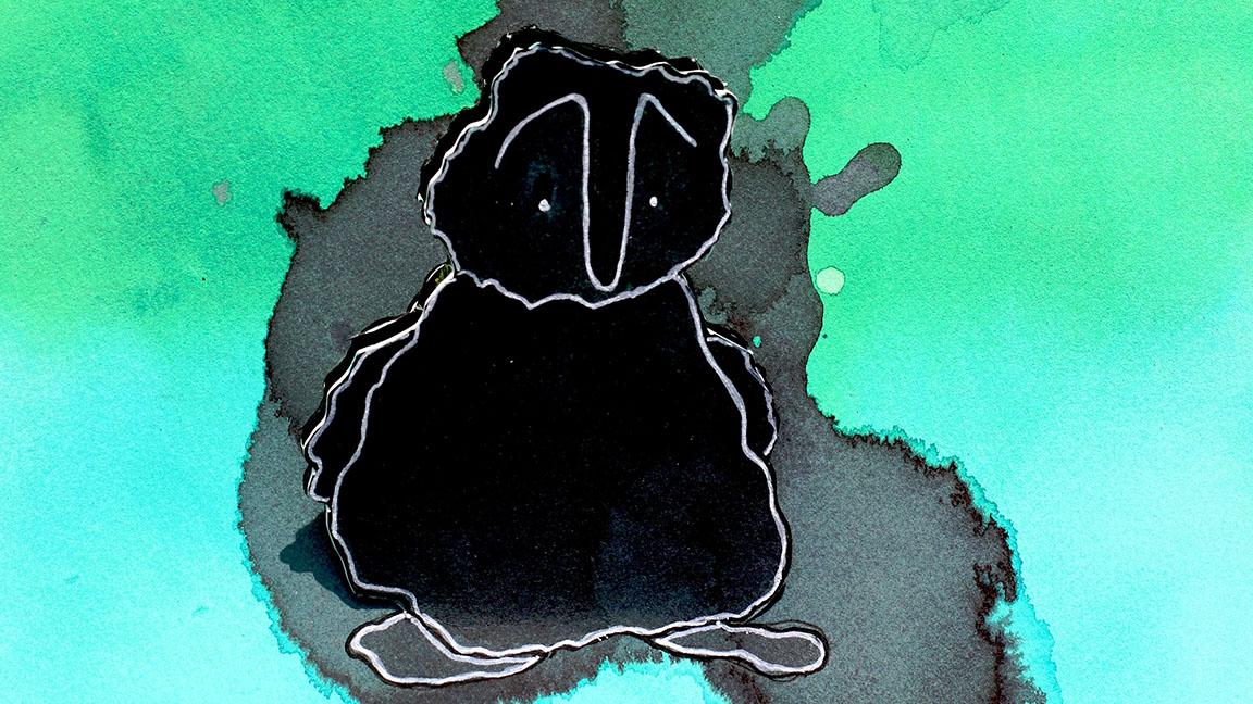 Conte sensoriel | le vilain petit canard