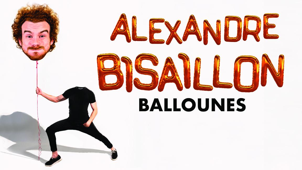 Ballounes