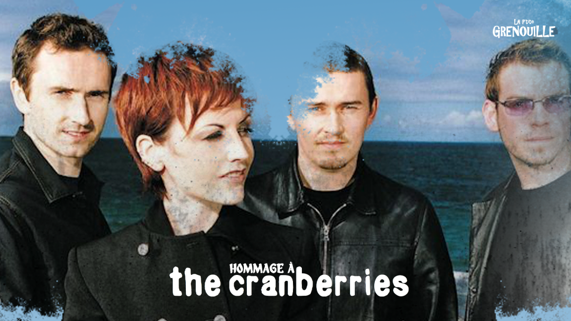 Tribute to The Cranberries