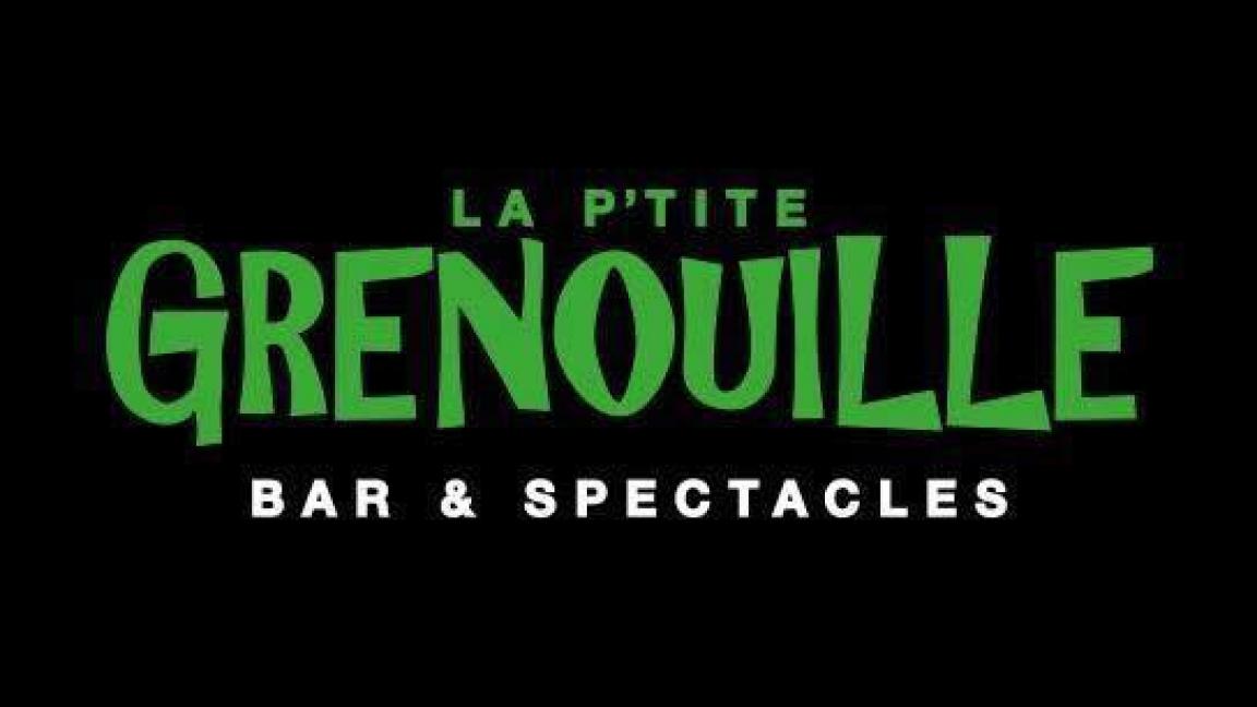 Party fin de session Neurosciences @ La P'tite Grenouille