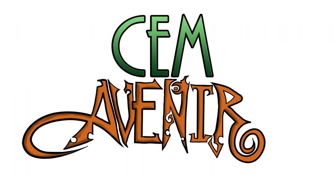 Soirée d'halloween- Club entrepreneur CÉM avenir