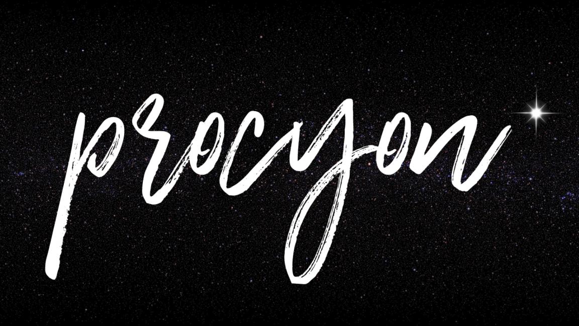 production procyon presents trio cbc jazz sur la route des troubadours september 22nd 2017. Black Bedroom Furniture Sets. Home Design Ideas