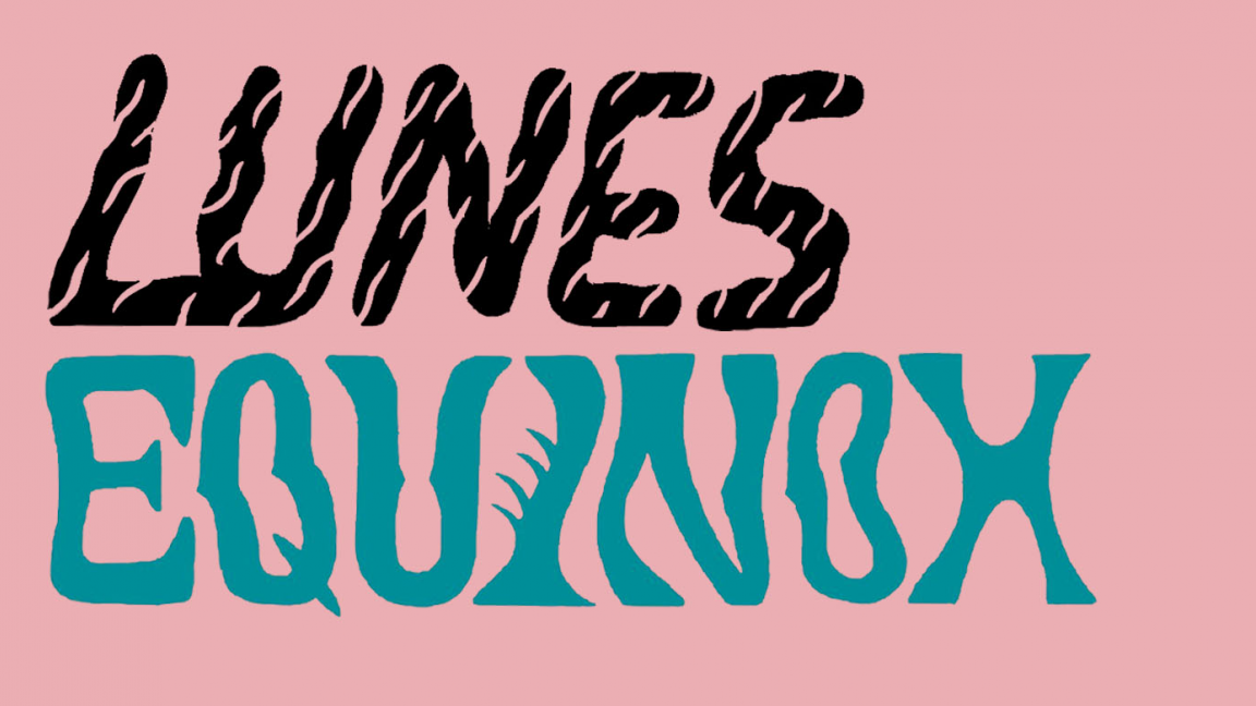 LUNES #4.1