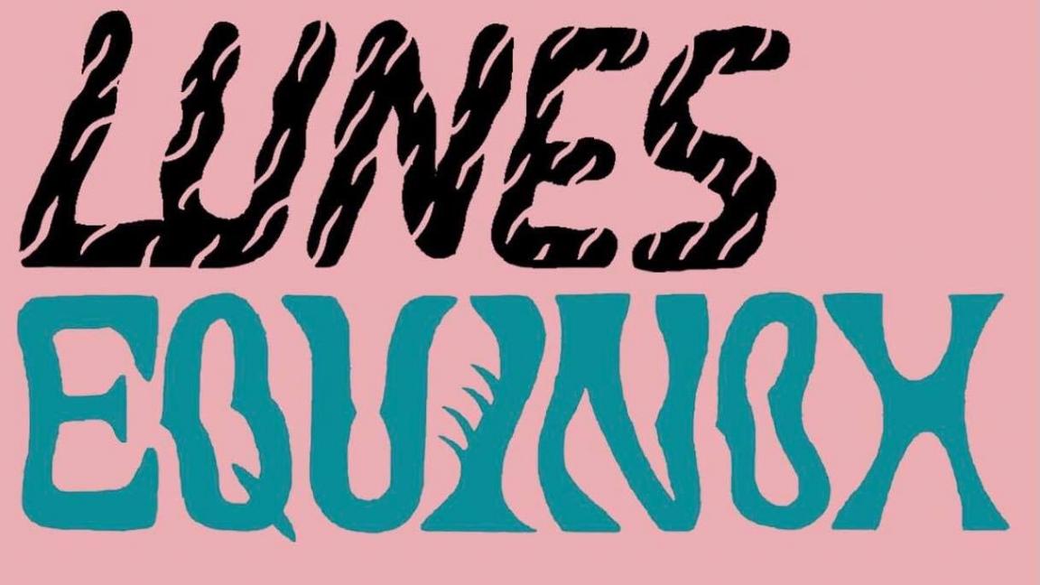 LUNES #4.2