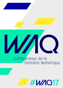 WAQ17 - 7e Édition