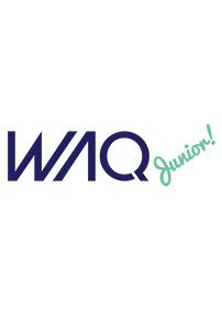 WAQ - Junior