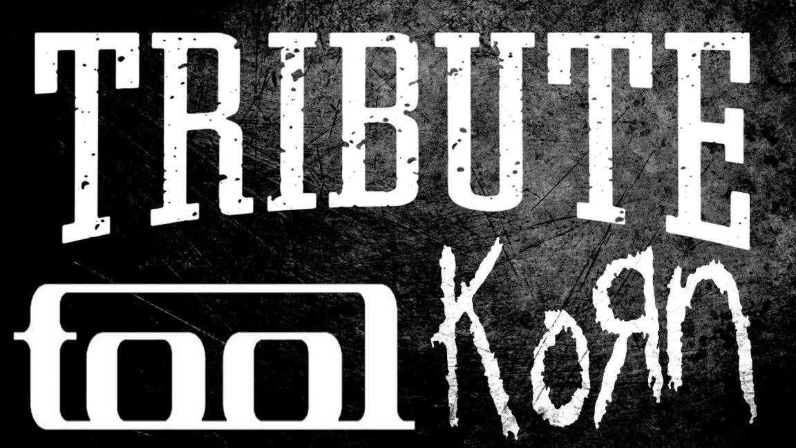 HOMMAGE A TOOL & KORN
