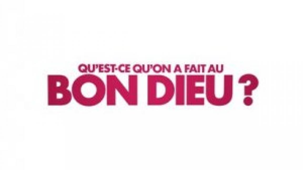"""Théâtre: """"QU'EST-CE QU'ON A FAIT AU BON DIEU?"""
