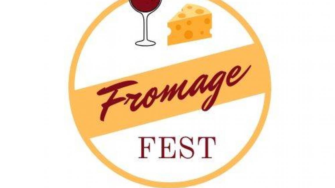 FromageFest