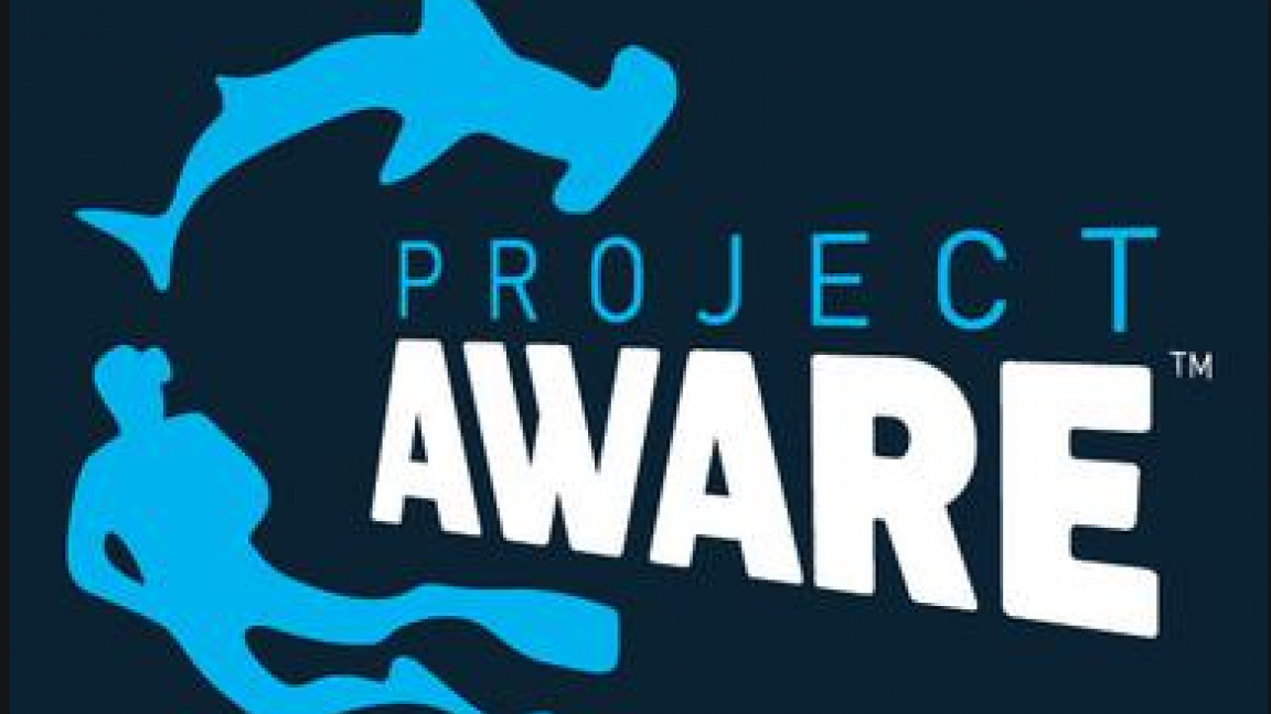 Project Aware - 22 aout 2020