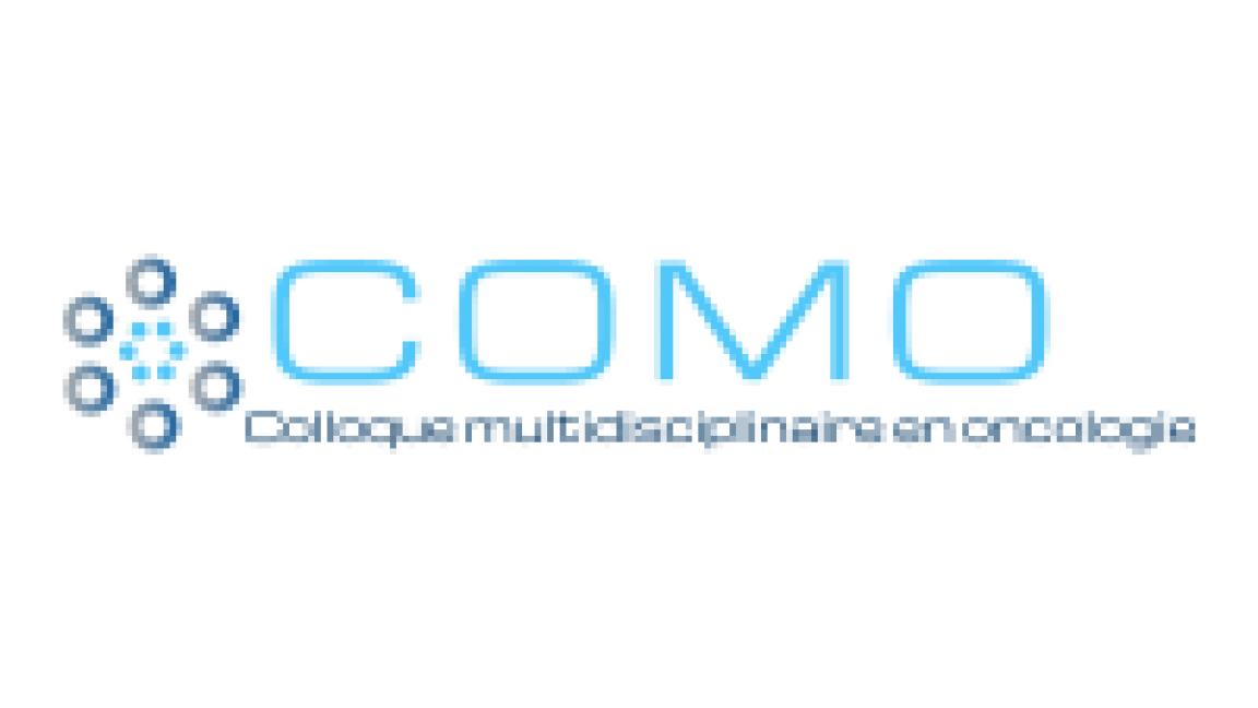 Colloque multidisciplinaire en oncologie