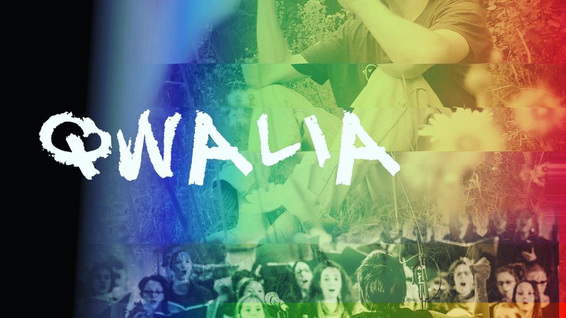QWALIA - 18 avril 2020