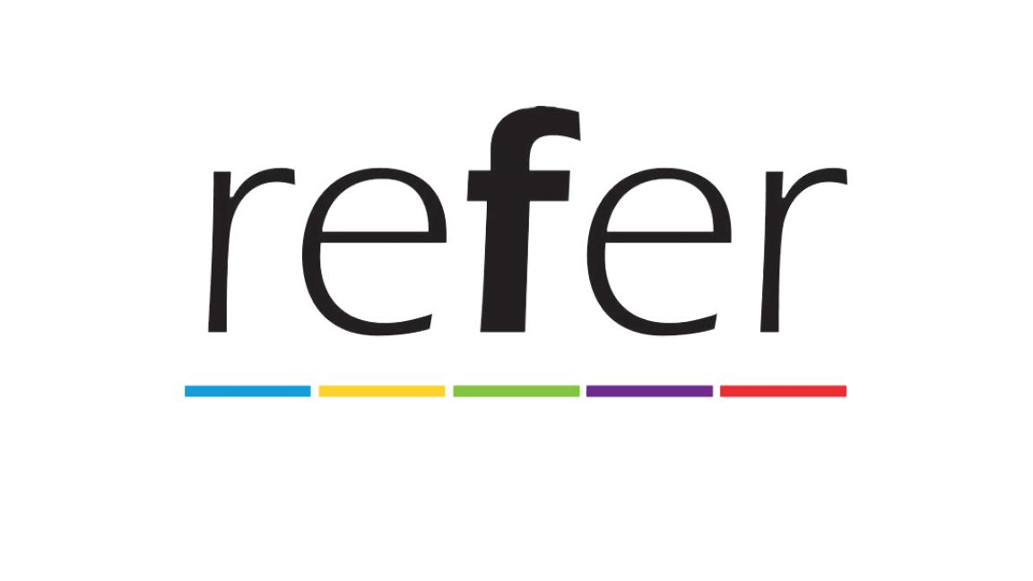 REFER (Rendez-vous des écoles francophones en réseau)