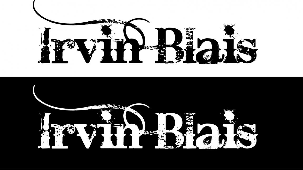 Irvin Blais