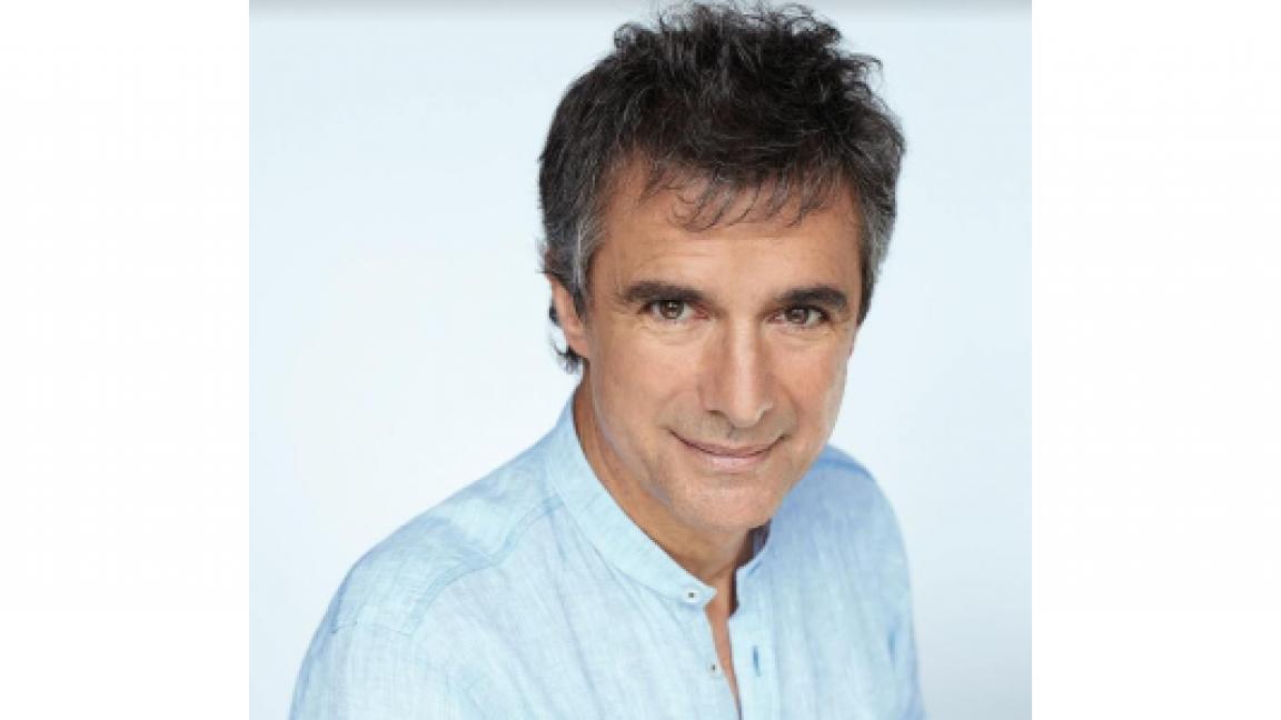 Prix Hommage Guy Corneau