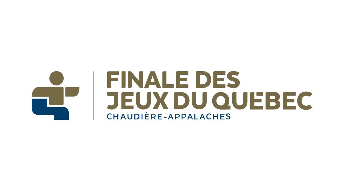 Diner célébration des Jeux du Québec