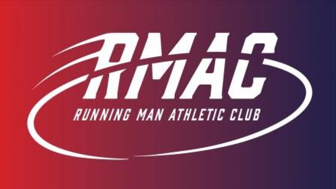 RMAC 2019第一期長跑訓練班(非會員單堂報名)